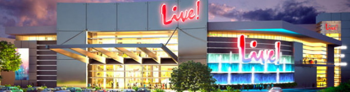 Maryland live casino sports betting sports betting mobile poker