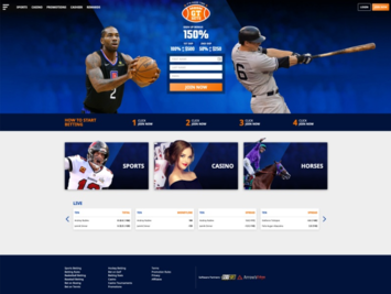 Gt betting top betting sites worldwide