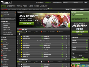 Titan bet sports betting odds super bowl safety play