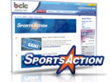 Bclc lotto sports action betting bet on the puppy bowl