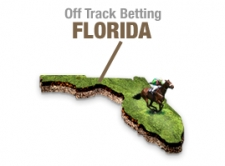 off track betting florida online