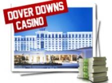 Dover downs sports betting odds blaine t bettinger phd