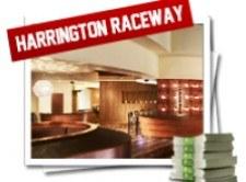Harrington sports betting get bitcoins tumblr