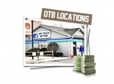 Off track betting locations in ontario park casino sports betting