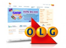 Olg Online Review