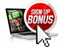 Betting bonuses mt4 platform binary options