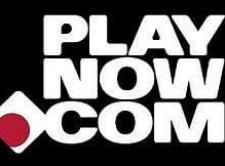 play now sports betting