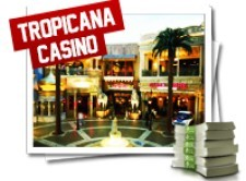 Tropicana atlantic city online betting lay betting horses terminology