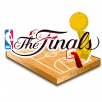 Nba finals online betting expert betting picks