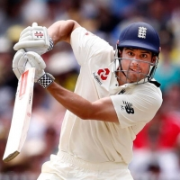 Cricket man of the match betting usa sports betting tips for today