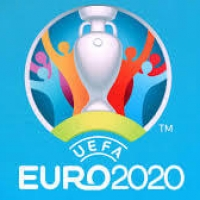 Euro 2021 winners betting odds trading binary options with entry software
