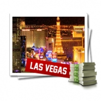 Vegas football betting online betting slips for a race night tote