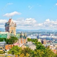 Online sports betting quebec betting odds calculate percentage
